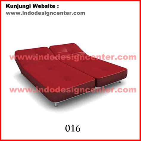 Tempat Tidur Bigland No 3 3d models tempat tidur dan kasur 16