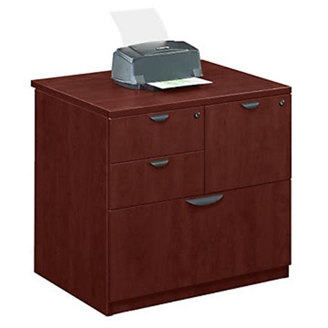 combo lateral file cabinet lateral combo file cabinet ren l2030lfsc and other file