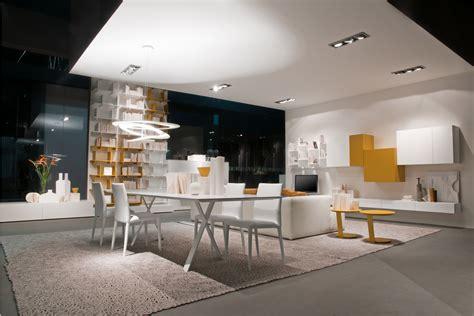 tavolo presotto tavolo moderno presotto tailor acquistabile in e