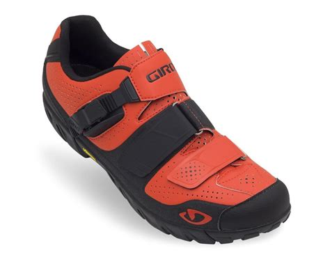 bike shoes giro terraduro mountain bike shoes merlin cycles