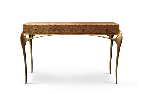 How To Arrange Living Room Furniture christmas decoration ideas top 5 modern console table