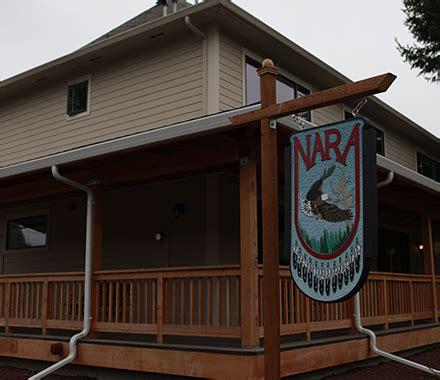 Nara Rehab Residential Treatment Intake Detox by Locations Nara