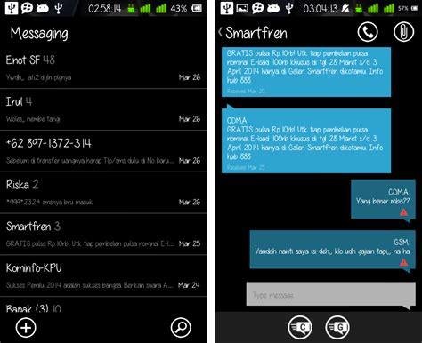 jelly bean root apk pangkalan android apk kumpulan mod apk andromax c jelly bean