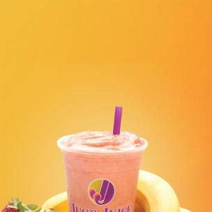 zone carbohydrates low carb zone protein shake from jugo juice nurtrition
