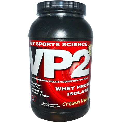 Vp2 Whey Isolate 2lb 1 vp2 whey protein isolate 908g ast rich chocolate r 244 90 em mercado livre