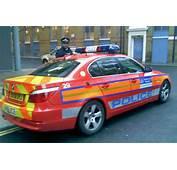 Photos De Voitures Police  Page 2328 Auto Titre