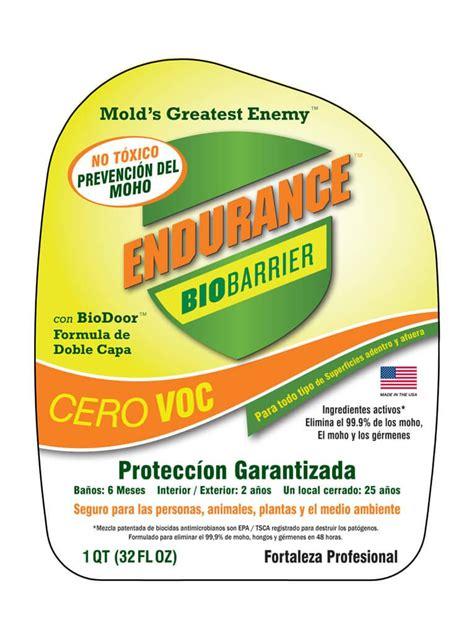 boat mildew prevention buy mold prevention spray 32oz guaranteed mold prevention