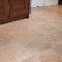 Porcelain Tile For Kitchen Floor Montalcino Glazed Porcelain Floor Tile Large Mix Module From The Ceramic Tile Company Uk