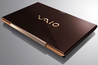 Laptop Vaio Dan Apple prices and specifications laptop sony vaio s series vpcsa35gg t glossy brown new all info