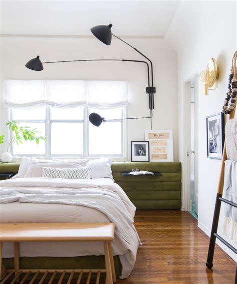 emily henderson emily henderson interior design blog