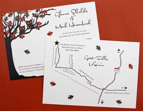 Wedding Invitations And Cards by Inspiring Wedding Card Designs Dzinepress