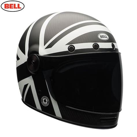 Helmet Bell Ltd bell ace caf 233 limited edition helmets unveiled