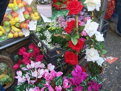 vendita fiori finti vasi con fiori finti piante finte vasi fiori finti