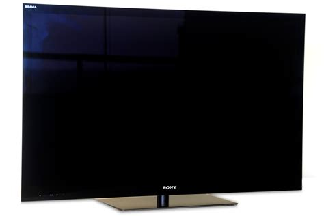 Tv Led Sony R300b sony bravia kdl 46nx710 review this 46in sony led television can display 3d tv and if