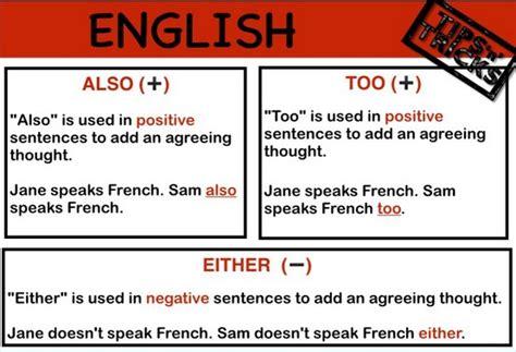 panduan menggunakan     bahasa inggris
