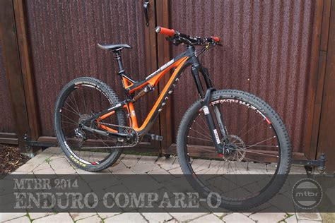 used bike sale section compare o first look intense carbine 29 mtbr com