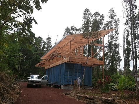 next topic shipping container homes big island
