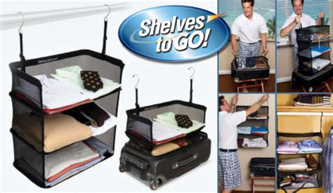 Rak Baju Lipat jual gantungan rak baju shelves lipat koper rack pakaian