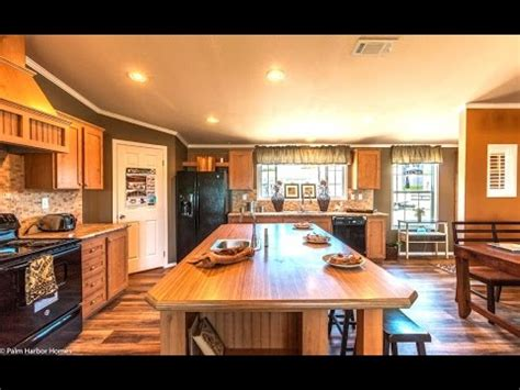swiss smart home swiss 4 bed 2 3 bath mobile modular home for sale tx smart homes