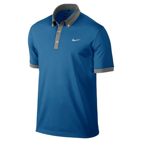 Polo Nike Golf Ultra 2 0 Ori 2014 nike dri fit ultra 2 0 funky golf polo shirt ebay