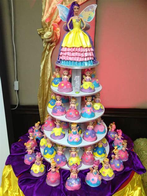 doll design birthday cake birthday cake designs decobake cakes cupcakes