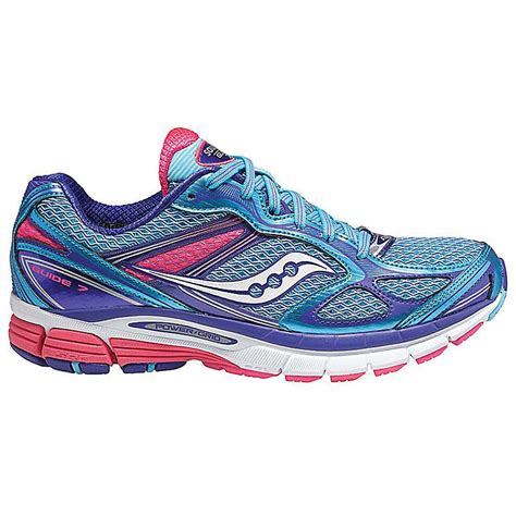 saucony guide 7 running shoes saucony s guide 7 shoe moosejaw