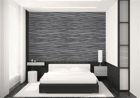 black and white feature wallpaper download black and white feature wall wallpaper gallery