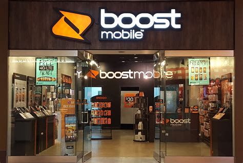boost mobile locations boost mobile store www pixshark images galleries