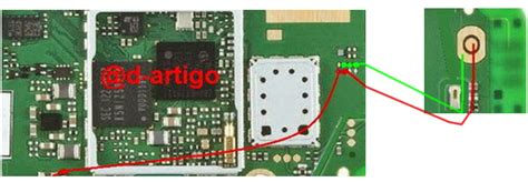pattern screen lock for nokia asha 305 nokia asha 305 power button on off switch not working problem