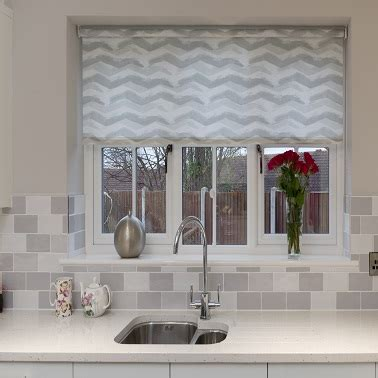 kitchen window blinds kitchen blinds window blinds uk buy save