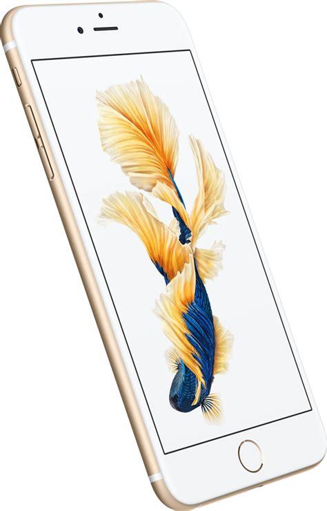 wann schreibt das mit zwei s apple iphone 6s mit 3d touch und besseren kameras
