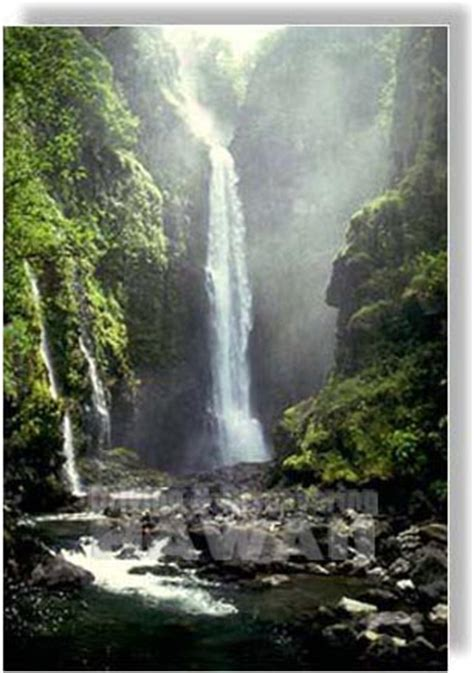 molokai oahu through the years 2006 2016 books kauai health guide hike healthy be aware of waterborne