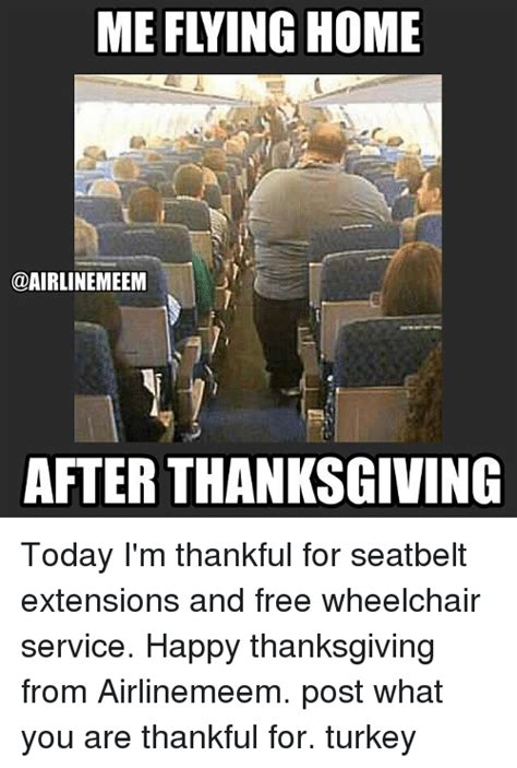 After Thanksgiving Meme - funny airline employee memes of 2017 on sizzle drinking