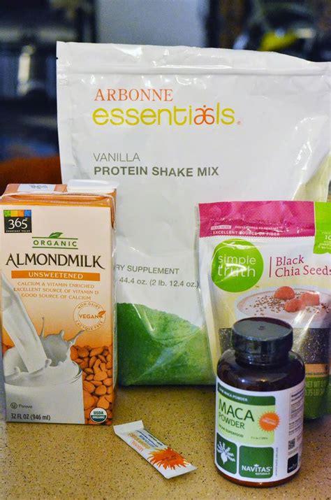 Detox Vegan Breakfast by 200 Best Arbonne Detox Recipes Images On Detox