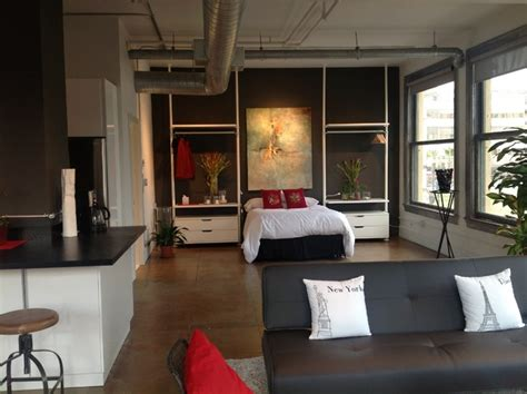 apartment design houzz art in situ industrial bedroom san francisco by
