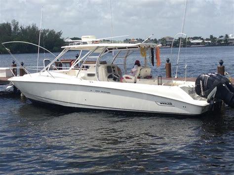 boat rental delray beach fl delray beach boat rentals charter boats and yacht