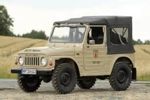Suzuki Lj 80 For Sale Suzuki Lj 80 2726824