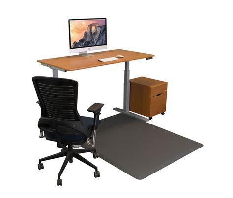 under desk chair mat desk chair mat desk chair mat carpet looking for desk