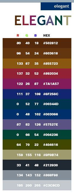 25 best ideas about cmyk color chart on pantone chart rgb code and colour hex codes