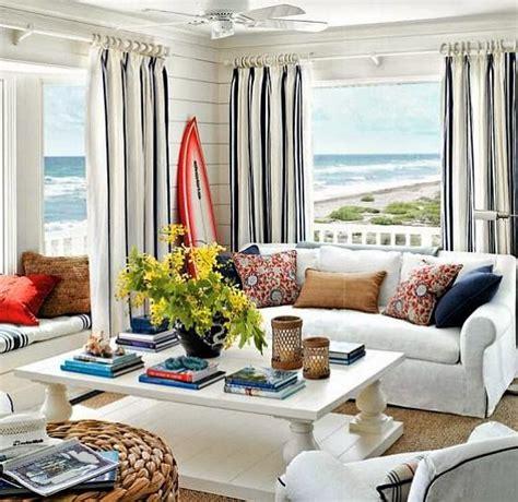 surf style home decor beach house ideas obhoa org