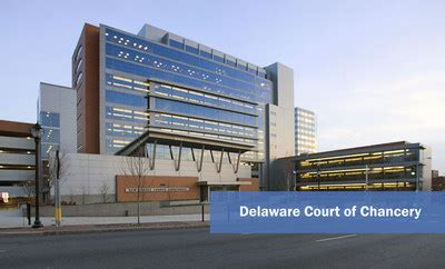 Delaware Courts Search Morris Advises On Inspecting Corporate Books And Records A Stockholder S