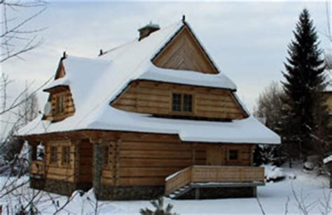 Log Cabin Breaks by Luxury Log Cabin Holidays In The Dales