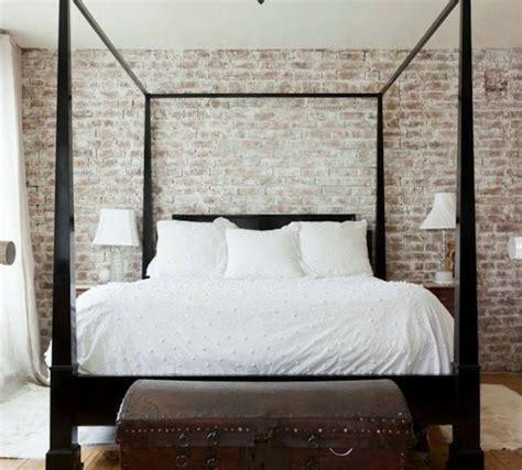 Tolle Betten by Tolle Betten Deutsche Dekor 2017 Kaufen