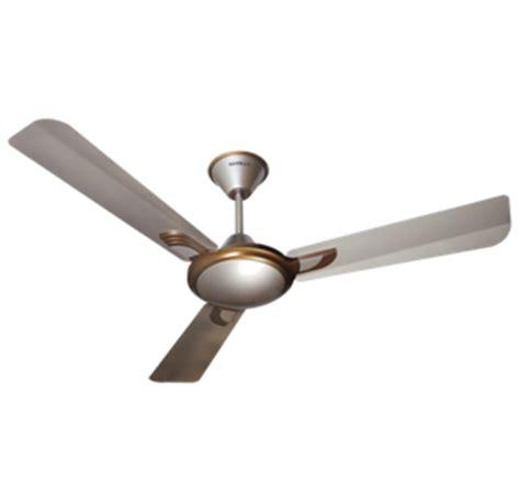 decorative ceiling fans india best ceiling fans online decorative fans wall mount fans