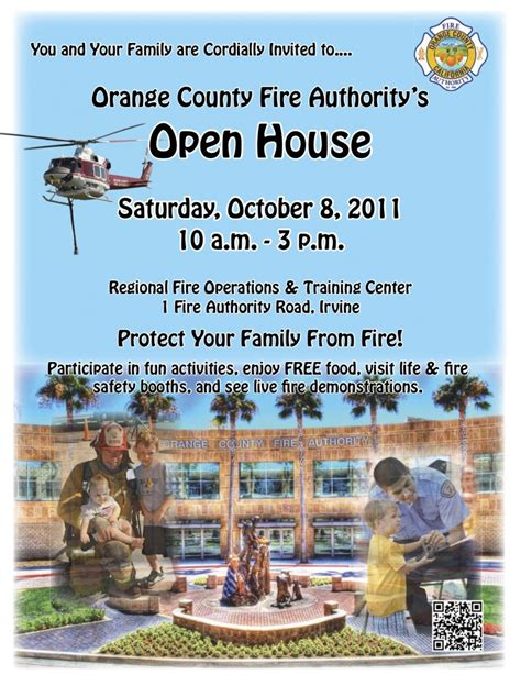 Authority To Enter And Or Search An Open Field With A Warrant Is Supported By What Orange County Open Invitational