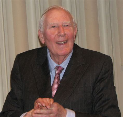 Banister Wiki by Roger Bannister
