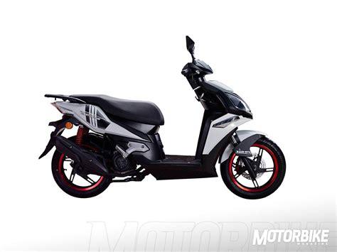 valor del seguro de moto cilindraje 125 2016 riya mustang 125 2016 precio fotos ficha t 233 cnica y