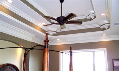 Diy Tray Ceiling 12 Best Ceiling Ideas Images On Ceiling Ideas
