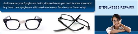 eyeglass repair uploadevent