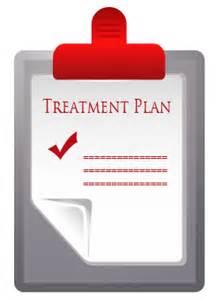 plan image treatment planning malcomson dentistrymalcomson dentistry